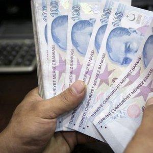 BANKALARIN KÂR ARTIŞI DURMUYOR