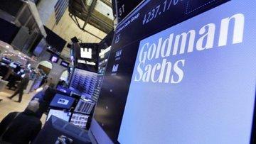 Goldman, gelişenlerdeki pozisyonunu azalttı, TL'yi korudu