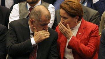 MHP muhalefeti yeni parti için çalışmalara başladı