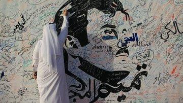 Katar krizinde en çok kaybeden ve kazanan hisseler