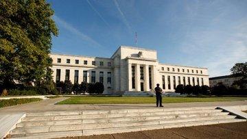 Fed tutanaklarında bilanço küçültme sinyali