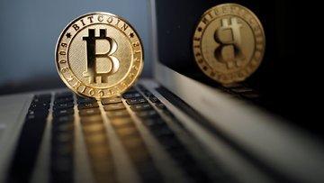 Bitcoin'de sert dalga beklentisi