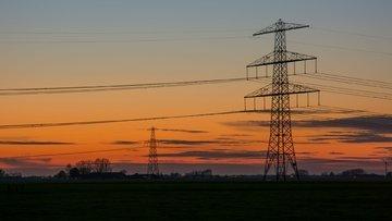 EPDK'dan enerji piyasalarına 5 yeni yaklaşım