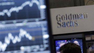 Goldman, Garanti Bankası'nda fırsat görüyor