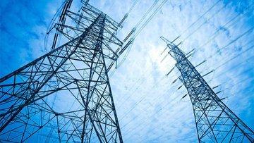 Aksa Enerji hisse satışı için 3 fonla görüşüyor
