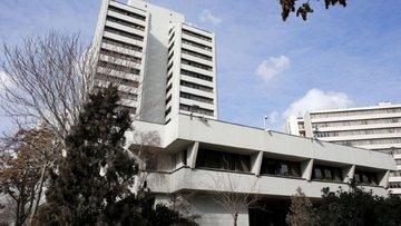 TCMB'den bankalara döviz swaplı mevduat uyarısı