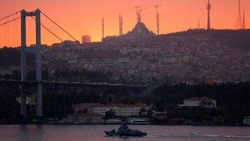 Fitch, Türkiye'nin en yüksek şirket notunu verdi