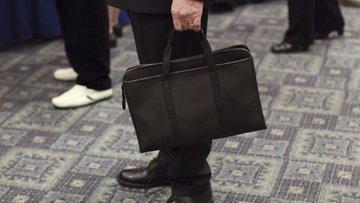 ABD'de kazanç ve işsizlik rakamlarında negatif sürpriz