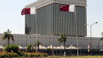 Katar'ın bir numaralı para otoritesi krizi yorumladı