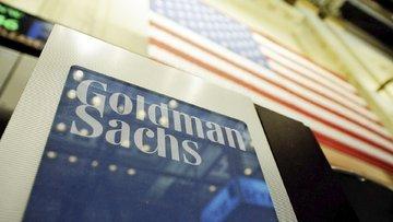 Dev banka dünyanın en kötü fon yöneticisi oldu