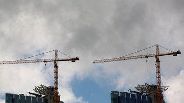 Türk inşaat devindeki Fransız payı artıyor