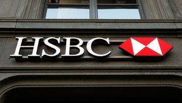 HSBC, Türkiye hisse tavsiyesini neden düşürdü?
