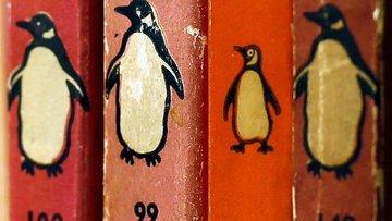 82 yıllık yayınevi için satış kararı