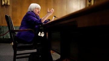 Yellen'ın konuşmasında piyasalar en çok neye dikkat edecek?