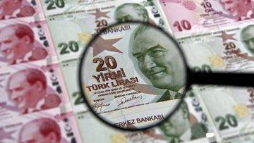 GRAFİK: Ticari kredilerde KGF etkisi bitiyor mu?