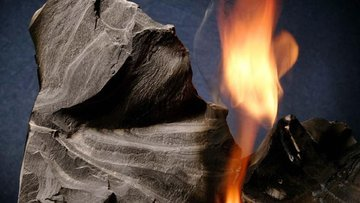 Türkiye'de kaya gazı rezerv mi ihtimal mi?