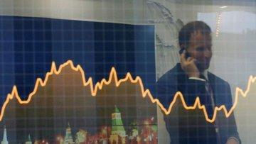 VTB'ye göre Türk bankalarını satma zamanı