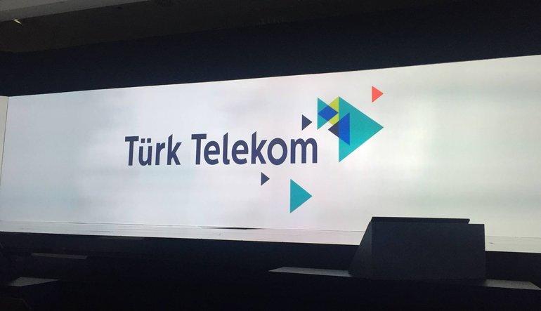 Hazine Türk Telekom'da tam kontrolü alabilir