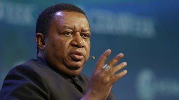 OPEC/Barkindo: Kaya gazı üreticileriyle yakın çalışacağız