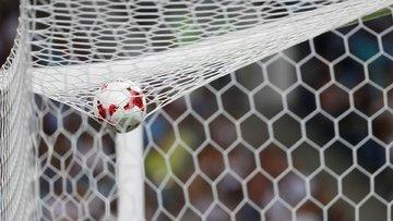 Futbol kulüplerinin tartışmalı finansal yapısı