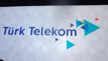 Türk Telekom'da şimdi de satış iddiası
