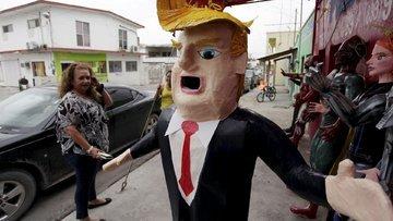 Gelişen ekonomileri Trump'tan kurtarmak