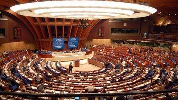 AİHM Türkiye'den gelen başvuruları düşürüyor