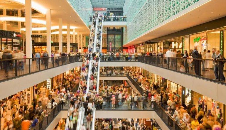 BloombergHT Tüketici Güven Ön Endeksi'nde gerileme