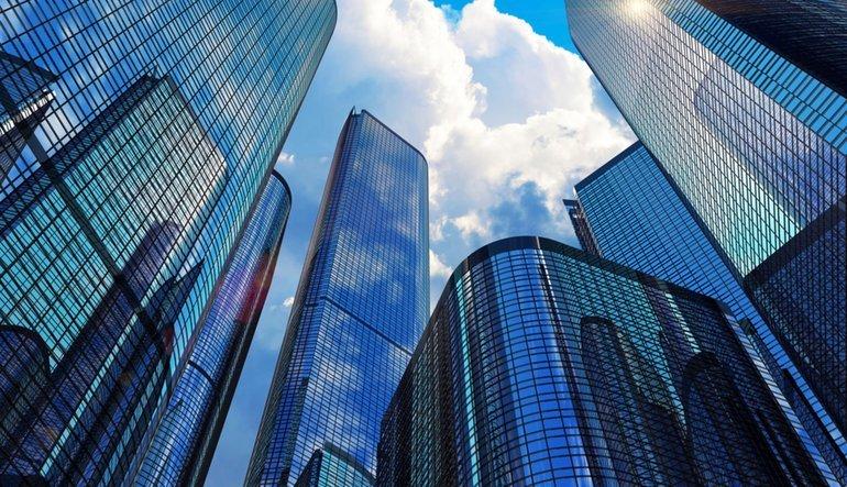 Banka bilançolarında ne bekleniyor?