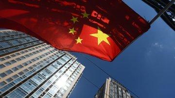 Çin ekonomisinde 7 yıl sonra bir ilk
