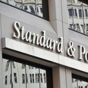 S&P: TÜRK BANKALARIN NOTU 10 ÜZERİNDEN 6