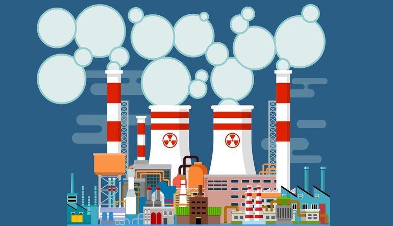 İnfografik: Dünyanın nükleer enerji karnesi