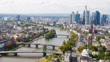 Frankfurt'a göç sürüyor, şimdi de Citi