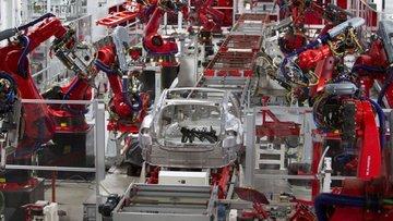 Morgan, Türk otomotiv sektörü beklentilerini revize etti