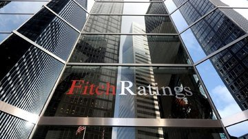 Yabancı ekonomistlere göre Fitch ne yapacak?