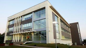 Fitch'e göre Otaş'ın sorunlu kredisi Türk Telekom'u nasıl etkiler?
