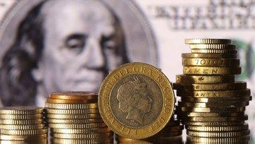 Gelişen ülke bankalarına para yağdı