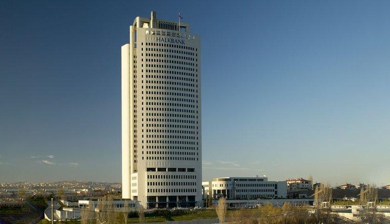 3 soruda yatırım devinden Halkbank analizi