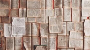 10 ünlü CEO'nun en sevdiği 10 kitap