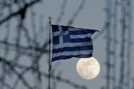 Yunanistan'da neler oluyor?