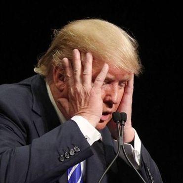 Trump yönetiminde son istifanın perde arkası