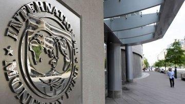 IMF'den ABD'ye kötü haber