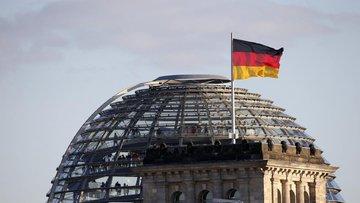 Alman aracı kurum Türkiye'den çıktı
