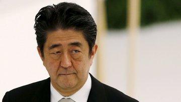 Japon Başbakan taban kaybediyor