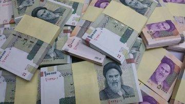 İran'ın 90 yıllık parası değişiyor