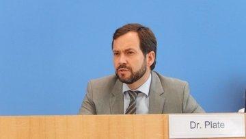 Almanya: Türkiye listeyi geri çekti