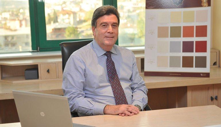 Marshall'ın Türkiye'den birim taşıma kararının perde arkası