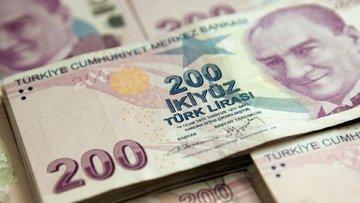 PİYASA TURU: Fitch sonrası Türk Lirası