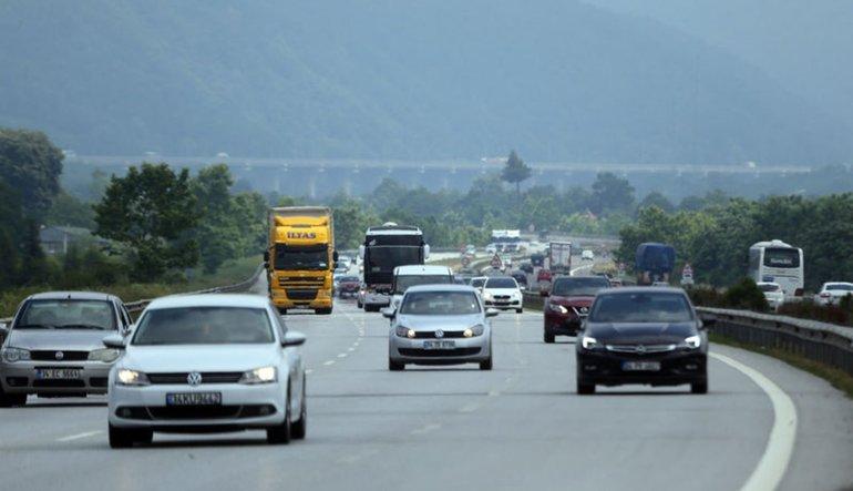 Trafik sigortasında şirketlere ceza yok