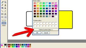 Microsoft Paint 32 yıl sonra veda ediyor